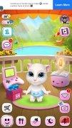 Mi Talking Angela imagen 5 Thumbnail