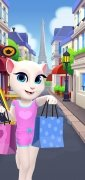 My Talking Angela 2 image 5 Thumbnail