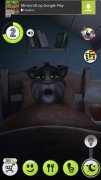 Mon Talking Tom image 10 Thumbnail