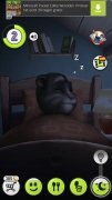 Mein Talking Tom bild 11 Thumbnail