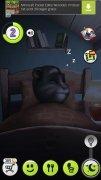 Мой Говорящий Том Изображение 11 Thumbnail