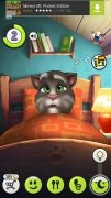 Mon Talking Tom image 12 Thumbnail