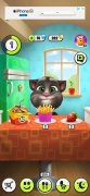 Mon Talking Tom image 2 Thumbnail
