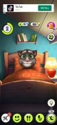 Mein Talking Tom image 4 Thumbnail
