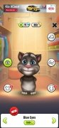 Mein Talking Tom image 8 Thumbnail