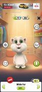 Mein Talking Tom image 9 Thumbnail