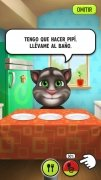 Mon Talking Tom image 4 Thumbnail