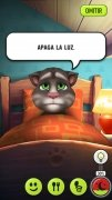 Mon Talking Tom image 7 Thumbnail