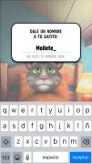 Mon Talking Tom image 8 Thumbnail