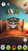 Mon Talking Tom image 9 Thumbnail