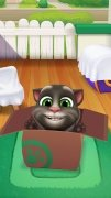 My Talking Tom 2 image 1 Thumbnail