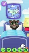 My Talking Tom 2 image 10 Thumbnail