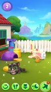 My Talking Tom 2 image 11 Thumbnail