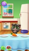 My Talking Tom 2 image 3 Thumbnail