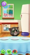 My Talking Tom 2 image 4 Thumbnail