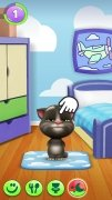 My Talking Tom 2 image 7 Thumbnail