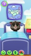 My Talking Tom 2 image 8 Thumbnail