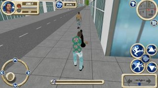 Miami crime simulator image 2 Thumbnail