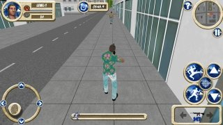 Miami crime simulator image 3 Thumbnail