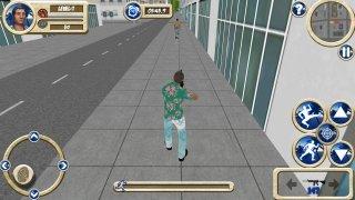 Miami crime simulator Изображение 3 Thumbnail