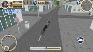 Miami crime simulator imagem 4 Thumbnail