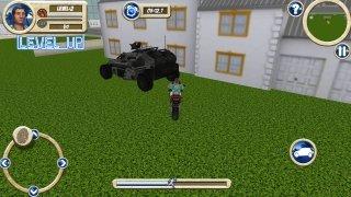 Miami crime simulator imagen 5 Thumbnail
