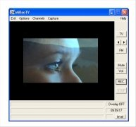 MiBaoTV imagen 1 Thumbnail