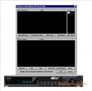 Micro DVD Player imagen 2 Thumbnail