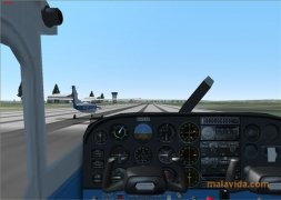 Micro Flight imagem 2 Thumbnail