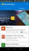 Microsoft Apps imagen 1 Thumbnail