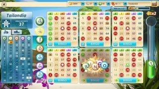 Microsoft Bingo immagine 2 Thumbnail