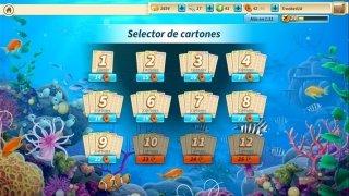 Microsoft Bingo image 3 Thumbnail