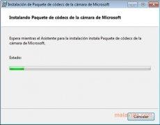 Microsoft Camera Codec Pack imagen 2 Thumbnail