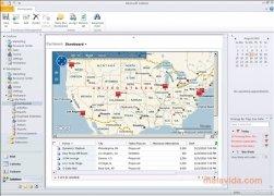 Microsoft Dynamics CRM image 4 Thumbnail