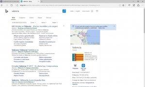 Microsoft Edge imagem 8 Thumbnail