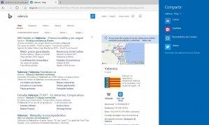 Microsoft Edge imagem 9 Thumbnail