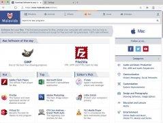 Microsoft Edge image 1 Thumbnail