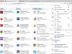 Microsoft Edge image 6 Thumbnail