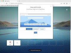 Microsoft Edge image 7 Thumbnail
