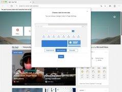 Microsoft Edge image 8 Thumbnail