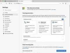 Microsoft Edge image 9 Thumbnail