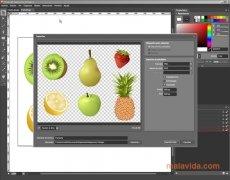 Microsoft Expression Studio bild 1 Thumbnail