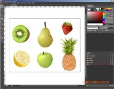 Microsoft Expression Studio immagine 3 Thumbnail
