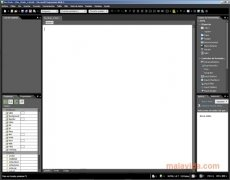 Microsoft Expression Studio immagine 4 Thumbnail