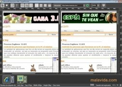 Microsoft Expression Web  4 Español imagen 1