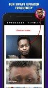 Microsoft Face Swap image 3 Thumbnail