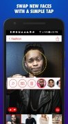 Microsoft Face Swap image 4 Thumbnail