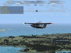 Microsoft Flight imagem 10 Thumbnail