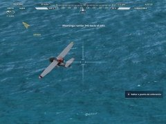 Microsoft Flight imagem 11 Thumbnail
