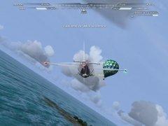 Microsoft Flight imagem 2 Thumbnail